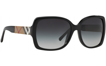 5d4a9f05cff7 In Stock. Frame  Black with ...