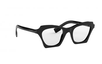 a92a65ca8557 Burberry Sunglasses