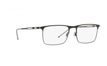 b9386b36008 Coming Soon. Frame  Matte Black. Coming Soon. Glasses. Emporio Armani EA1083