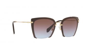 cbd1845d1f61 Womens Miu Miu Sunglasses - Free Shipping