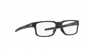 d3cc42d27e2f Mens Oakley Prescription Glasses - Free Shipping | Glasses Station