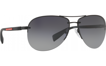 daa96814f30 ... promo code for mens prada sport ps56ms sunglasses free shipping glasses  station 9c104 86b14