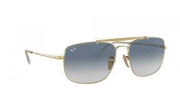eeb5888f4cd Ray-Ban THE COLONEL RB3560 Prescription Sunglasses - Free Shipping ...