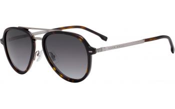 e3b2867a9d10 Hugo Boss Sunglasses | Free Delivery | Glasses Station