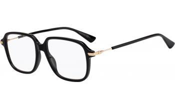 36a6ed428618 Womens Dior Prescription Glasses - Free Shipping