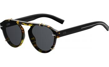 d9a9f62d0 Dior Homme Sunglasses | Free Delivery | Glasses Station