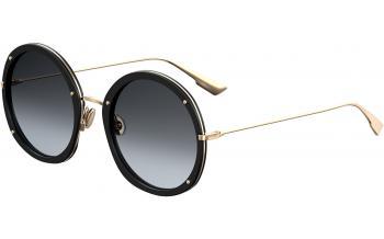 d0a13792da3 Womens Dior Hypnotic 1 Sunglasses - Free Shipping