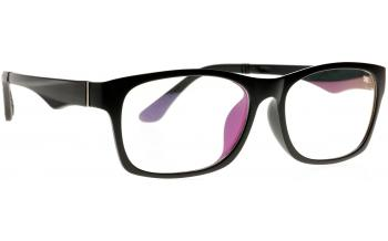 786d3a62d98f Womens Hopkins & Co. Prescription Glasses - Free Shipping | Glasses ...