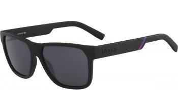 3334a71addd0 Lacoste L867S Prescription Sunglasses - Free Shipping