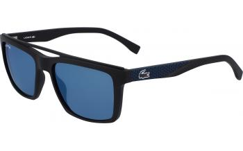 bb56eb0da7e9 Mens Lacoste Sunglasses - Free Shipping