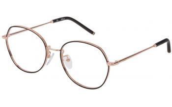 f866604e74 Womens Mulberry Prescription Glasses - Free Shipping