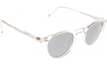2913914a00f Oliver Peoples Sunglasses