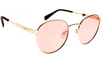 29d8f15856 Mens Polaroid Sunglasses - Free Shipping