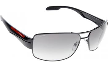ff43d3b58e Prada Sport Sunglasses