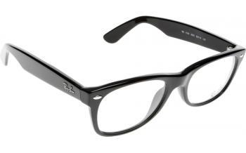 Womens Ray-Ban Prescription Glasses - Free Shipping