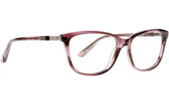 6a2e6a3ac7 Womens Swarovski Prescription Glasses - Free Shipping