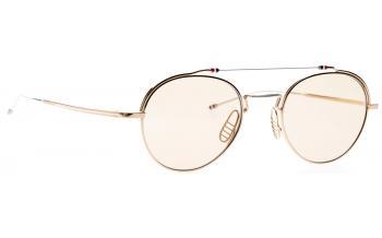 95adbdf2a1a Thom Browne Sunglasses