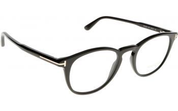 2dad3b5ee4e Womens Tom Ford Prescription Glasses - Free Shipping