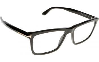 18ffadcf9e5 Mens Prescription Glasses