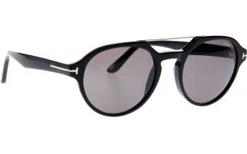 6cde73d173eb Mens Tom Ford Sunglasses - Free Shipping