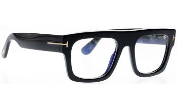 c0ff9d3e2520 In Stock. Frame  Shiny Black