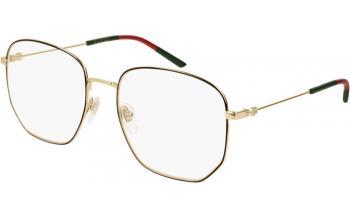 bee8985c669 Prescription Glasses