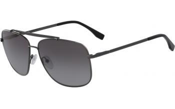 e041f98c2a2d Womens Lacoste Sunglasses - Free Shipping