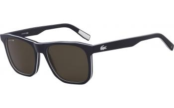 a6c9d6d6394 Mens Lacoste L601SND Sunglasses - Free Shipping