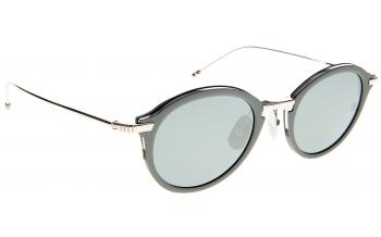 4d2a78149b8e Mens Thom Browne Sunglasses - Free Shipping | Glasses Station