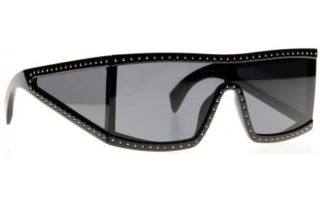 cc0f216cb1 Moschino MOS011 S 807 54 Sunglasses - Free Shipping