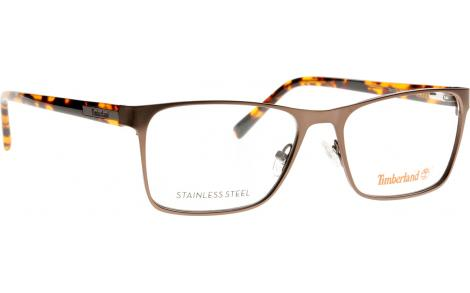 1feda7f1ef ... Timberland TB1578 V 049 55 Glasses £95.00 £49.64