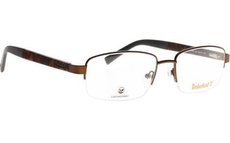 7f99e34e4e Timberland TB1588 V 049 56 Glasses £95.00 £49.64 ...