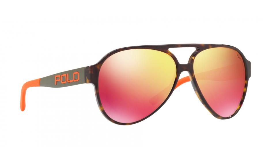Polo Ralph Lauren 4130/56706q fV55lK