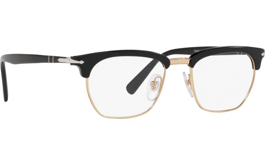 2e997fb259 Persol PO3196V 95 53 Glasses - Free Shipping