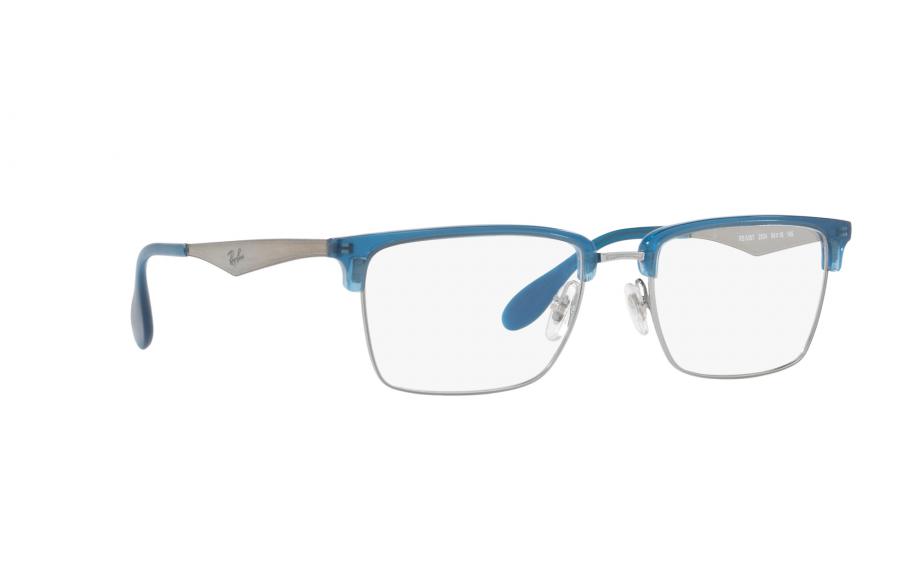 cc6ecf4f398 Ray-Ban RX6397 2934 52 Glasses - Free Shipping