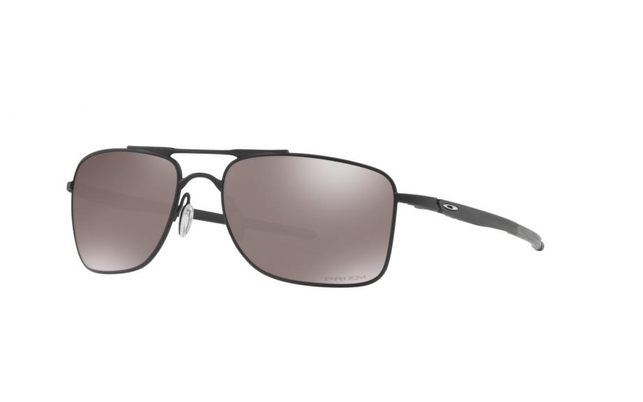 8986472dc0 Oakley Gauge 8 Matte Black OO4124-0257ALT - Free Shipping