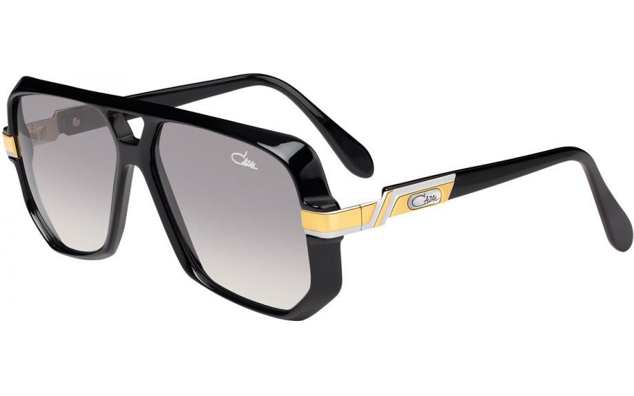 896df637d8 Cazal Legends 627 3 001 59 14 Sunglasses - Free Shipping