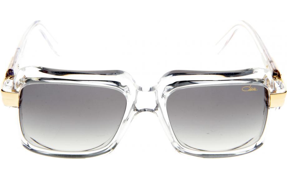52ef384015e8 Cazal 607 3 065 56 18 Sunglasses - Free Shipping