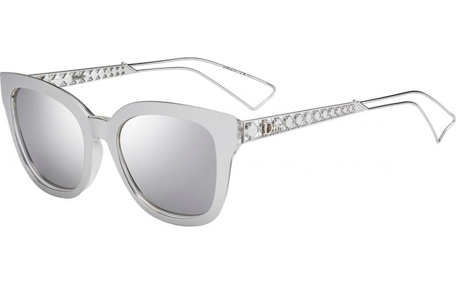 cecffa6d6a00 Dior Diorama 1 TGU DC 52 Sunglasses - Free Shipping | Shade Station