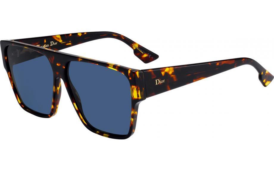 ce487936ebce Dior Diorhit P65 A9 62 Sunglasses - Free Shipping | Shade Station