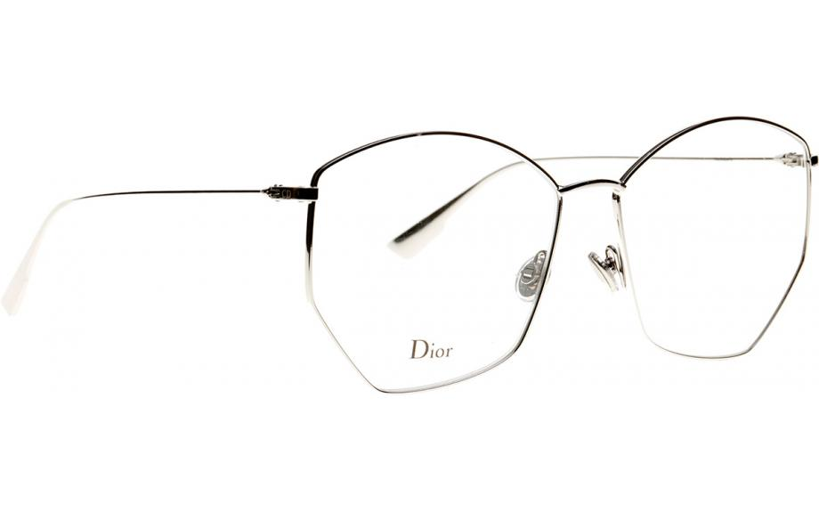 0a0db027ec Dior Diorstellaire O4 010 58 Glasses - Free Shipping