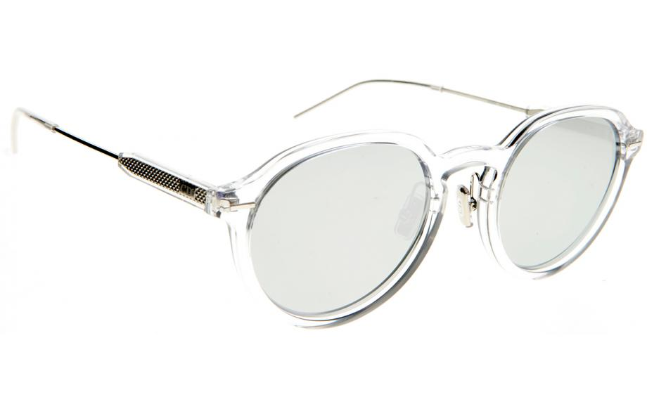 ed755afd1e93 Dior Homme MOTION 2 900 DC 50 Sunglasses - Free Shipping | Shade Station