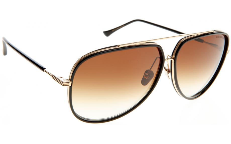 d3ea0662fb7 Dita Condor-Two 21010-E-62 Sunglasses - Free Shipping