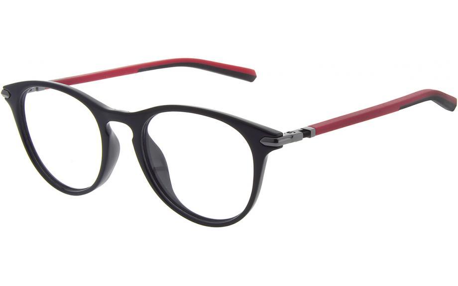 767fc3c73d83 Ducati DA1002 001 50 Glasses - Free Shipping | Shade Station