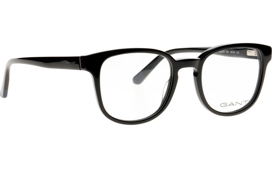 Outstanding Gant Glasses Frames Adornment - Ideas de Marcos ...