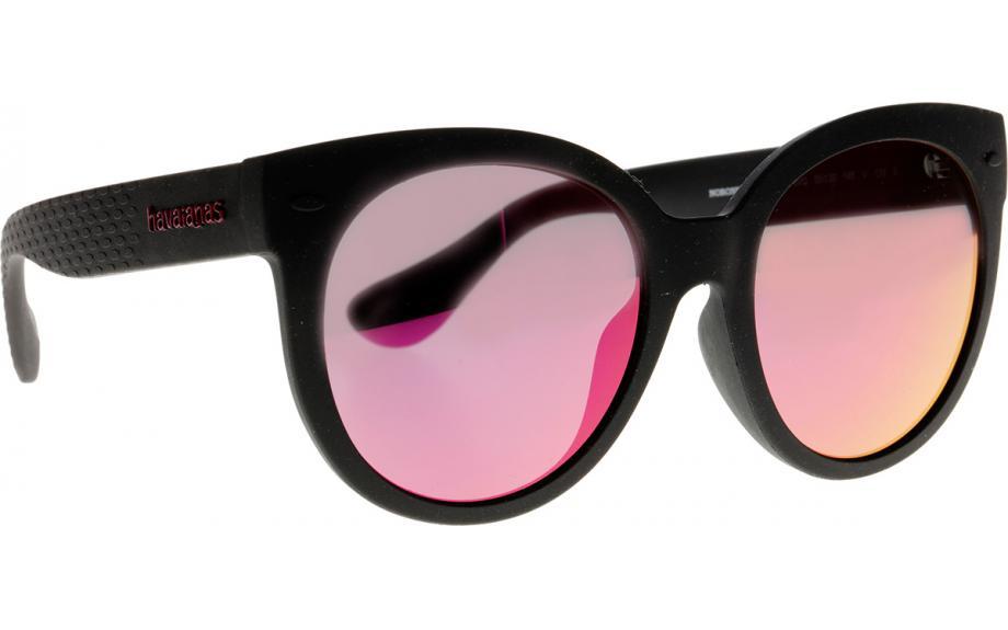 Havaianas NORONHA L 2P6 VQ 55 Sunglasses - Free Shipping   Shade Station eccc858db652