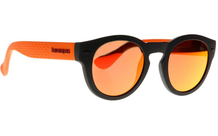 e083d7163fed0 Havaianas TRANCOSO M QTB UZ 49 Sunglasses - Free Shipping
