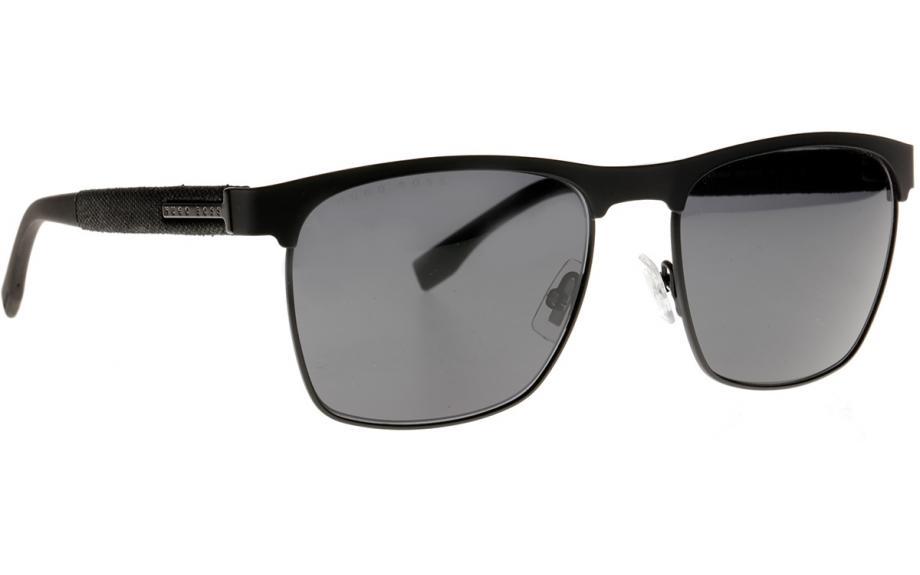 b903de88e20d Hugo Boss BOSS 0984 S 003 IR 57 Sunglasses - Free Shipping