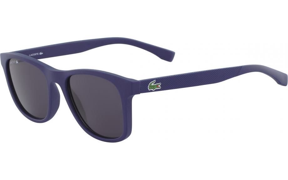 ef960ef9b112 Lacoste L884S 424 53 Sunglasses - Free Shipping