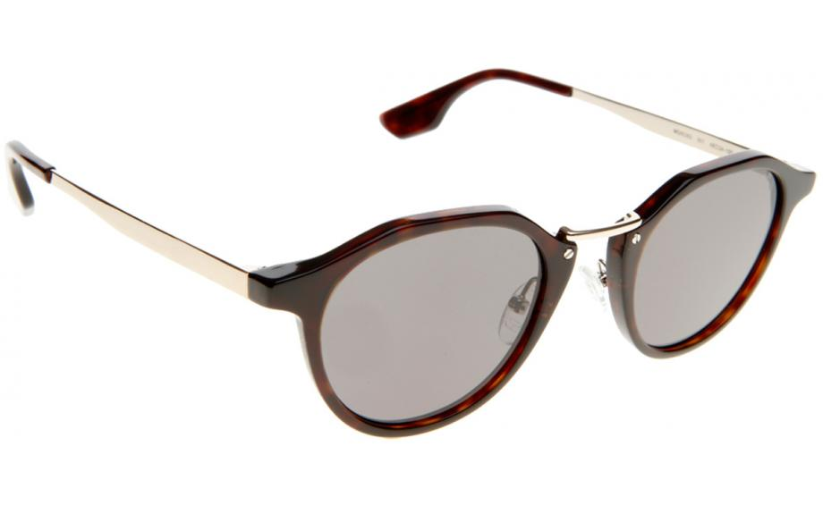 0899251ecd98 McQ by Alexander McQueen MQ0036S 001 48 Sunglasses - Free Shipping ...